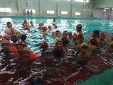 水泳フェスタC