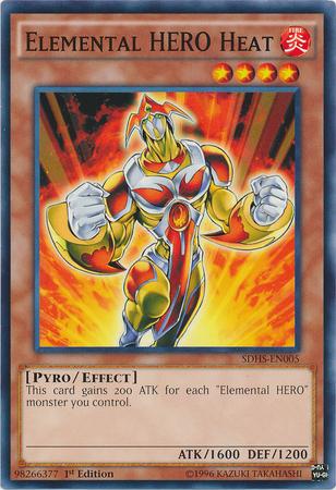 ElementalHEROHeat-SDHS-EN-C-1E.png