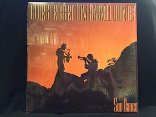 Sun Dance-March29&30-1987-1