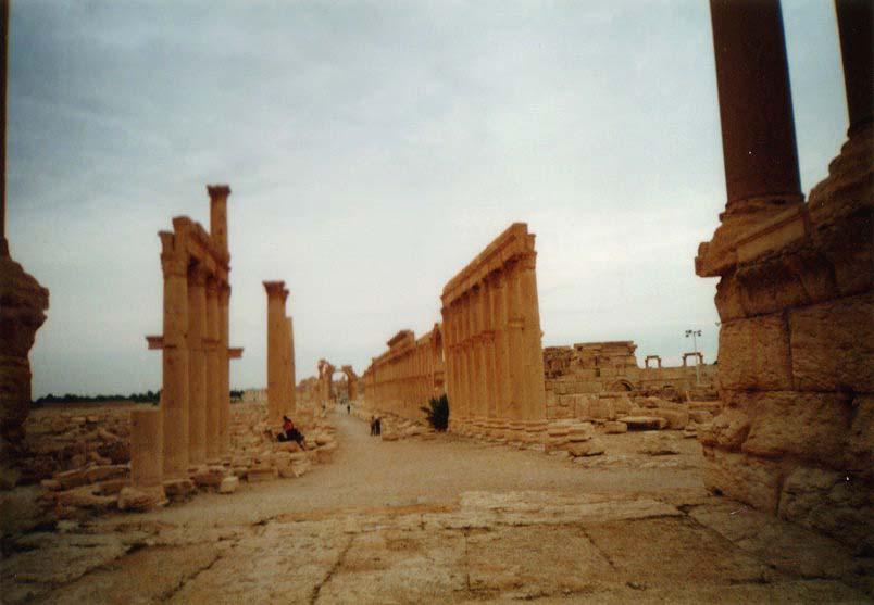 syria17.jpg