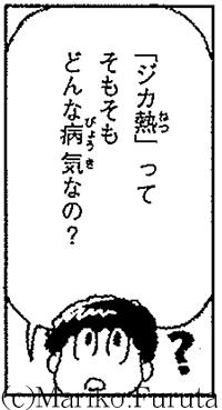 3022_1.jpg
