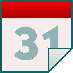 calendar-151572_640.png