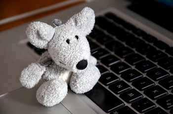 mouse-500990_640_201511061157152d2.jpg