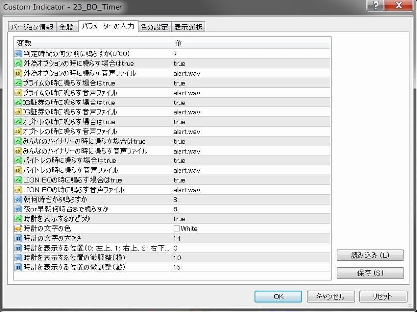 WS0102946.jpg