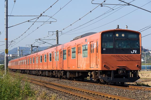 201-1036 2s