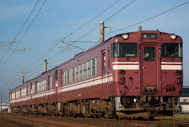 キハ40-48s