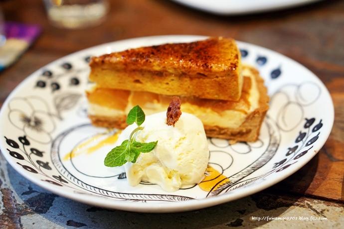 チビプードルモコの毎日☆ケーキ