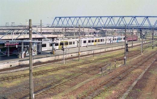 19950819北びわこ号・岐阜544-1