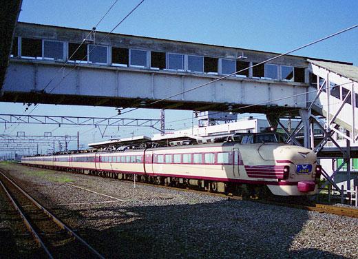19950819北びわこ号・岐阜587-1