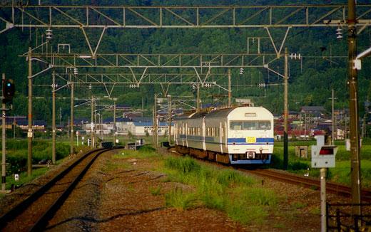 19950819北びわこ号・岐阜592-1