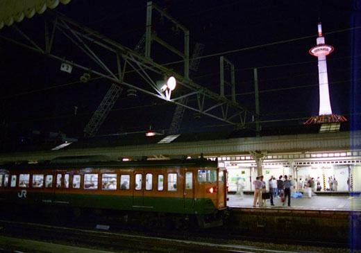 19950819北びわこ号・岐阜594-1