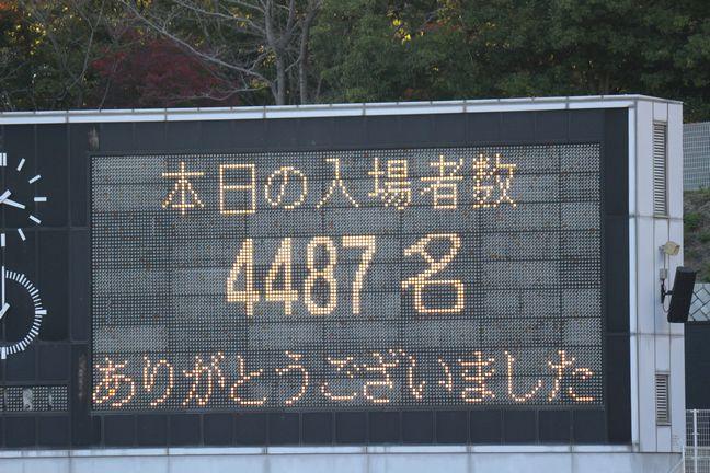 cIMG_1073.jpg
