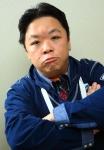 20130428_chibareiko_22.jpg