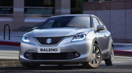 suzuki-launched-the-new-compact-car-bareno20160309-82-1038x576_