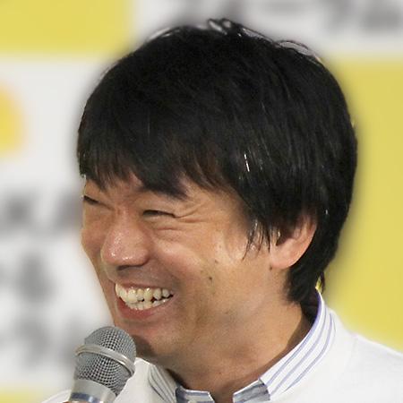 20160325hashimoto.jpg