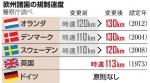 20160326-00000038-asahi-000-view.jpg