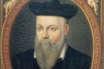 Nostradamus_.jpg