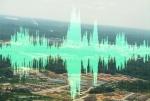 Underground-Radio-Signals.jpg