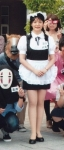 kyoju_nenshu.jpg