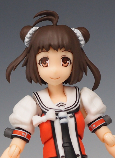 AGP_nakakai2 (3)