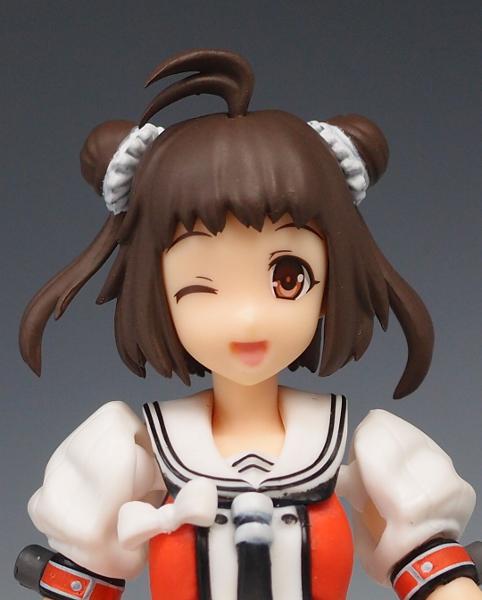 AGP_nakakai2 (11)
