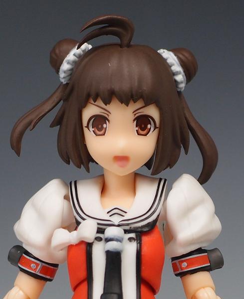 AGP_nakakai2 (12)