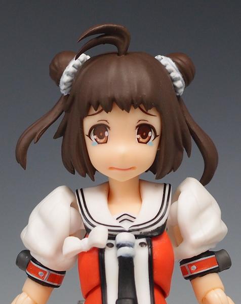 AGP_nakakai2 (13)