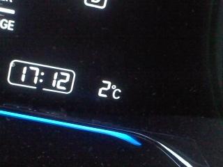 0321気温
