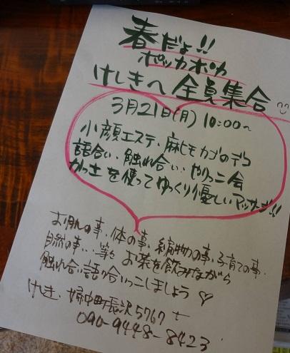 2016.03けしきチラシ