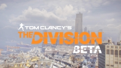 Tom Clancys The Division™ Beta_20160220213445