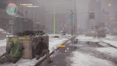 Tom Clancys The Division™ Beta_20160220214901