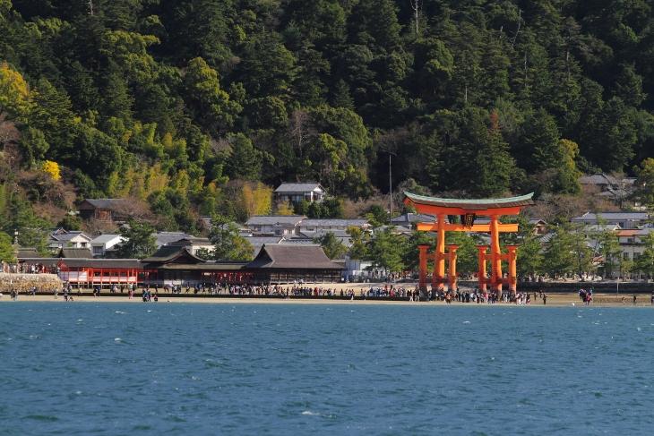 16/03/21 Itsukushima (15:32)