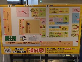 DSCF4281.jpg