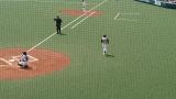 小坂コーチ