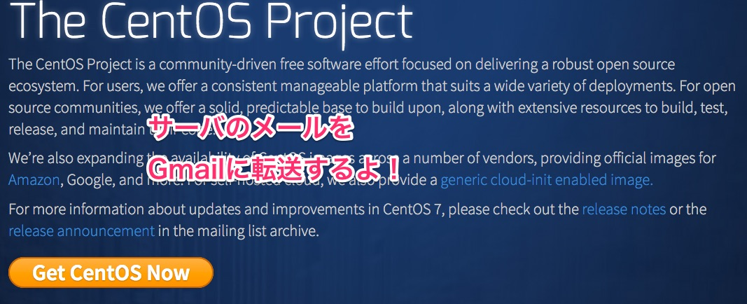CentOS_Project2.jpg