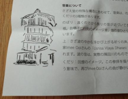 さざえ堂4