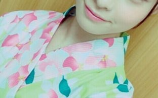 1512_hashimoto1.jpg