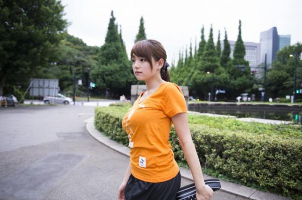 YdcV9Eh.jpg
