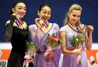 2015年中国杯女子(縮小)
