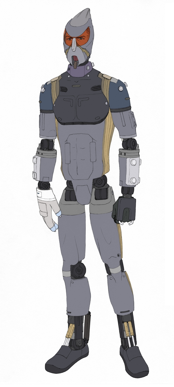 cyborg 009_48