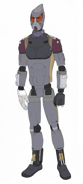 cyborg 009_49