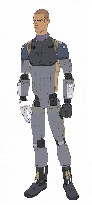 cyborg 009_51