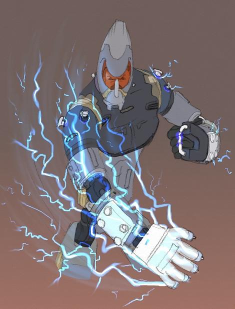 cyborg 009_53