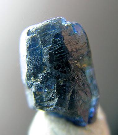No.874 Sapphire
