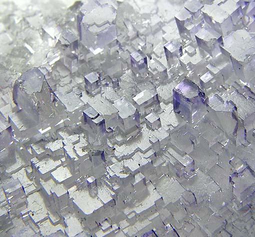 No.881 Fluorite