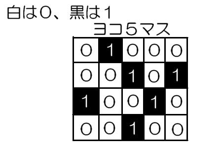 Faxしくみ