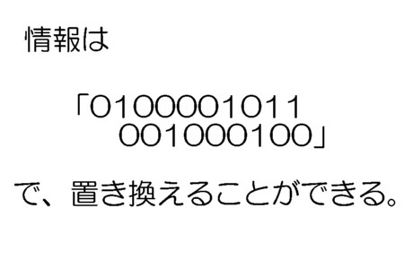 Faxしくみ2