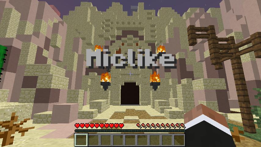 Miclike紹介-1