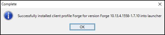 minecraft forge-9