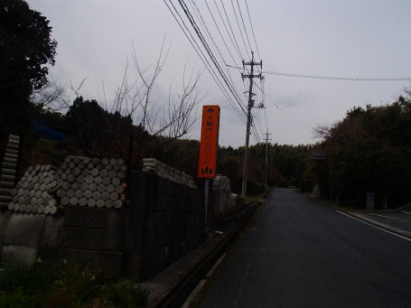 P3060583.jpg